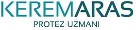 Dr. Dt. Kerem Aras – İmplant Zirkonyum Diş Ankara